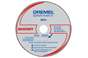 http://mdm.boschwebservices.com/files/Dremel Cut-Off Wheel SM520C (EN) r24971v15.jpg